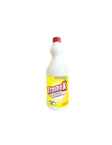 Tremex